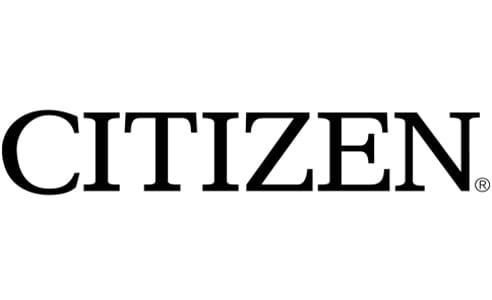 citizen-watch-logo   CityWatch.VN