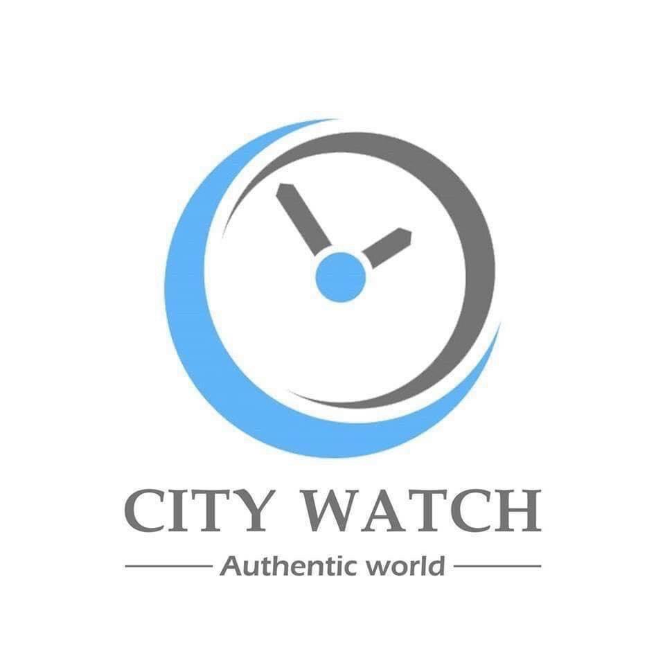 CityWatch.VN